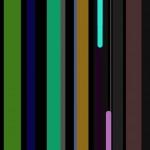 Lignes Magiques screenshot6